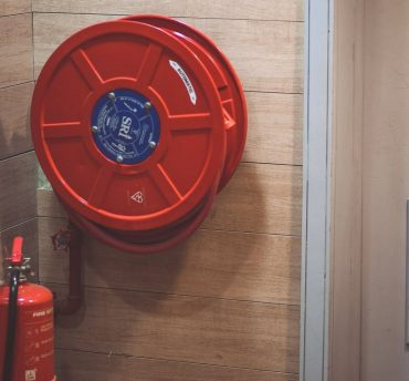 The Importance Of Maintaining Fire Safety Equipment